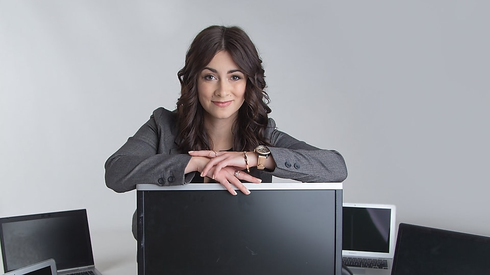 Careers stories